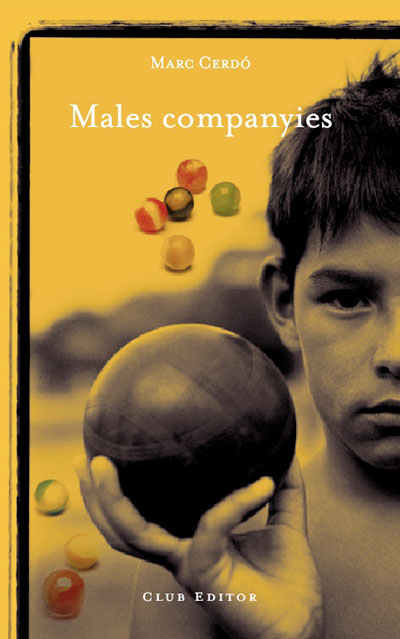 Males companyies