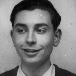 Francesc Grau Viader