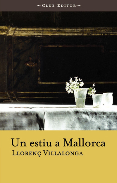 Un estiu a Mallorca
