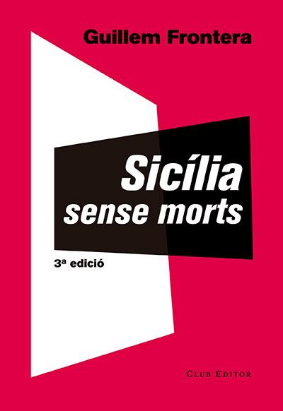 Sicília sense morts