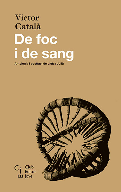 De foc i de sang / ebook