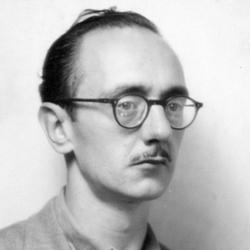 Joaquim Amat-Piniella
