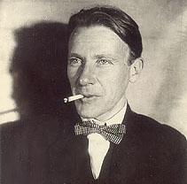 Mikhaïl Bulgàkov