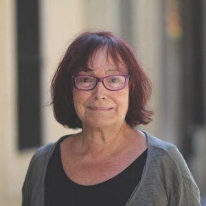 Eulàlia Sariola