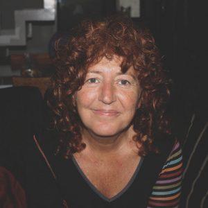 Glòria Martínez