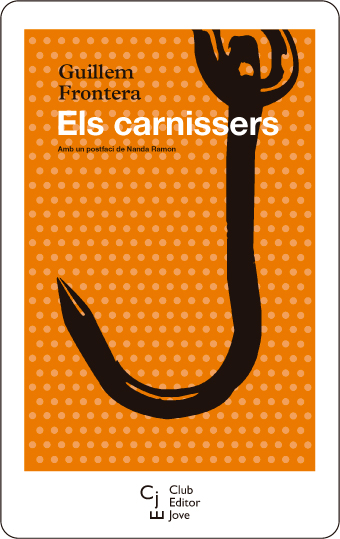 Els carnissers / eBook