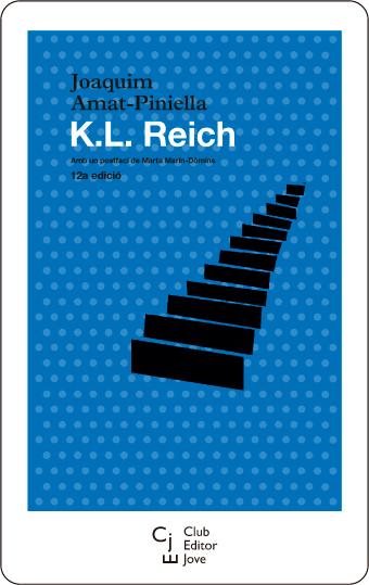 K.L.Reich / eBook