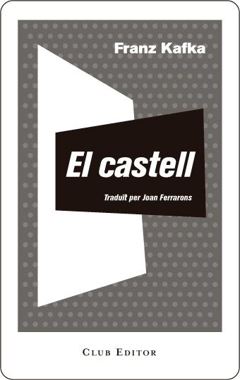 El castell / eBook