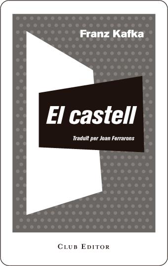 El castell / eBook