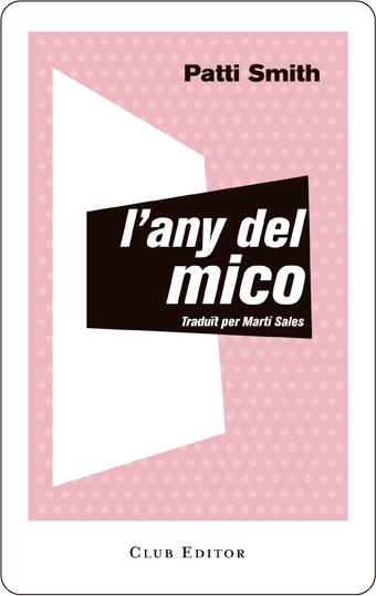 L'Any del Mico / eBook